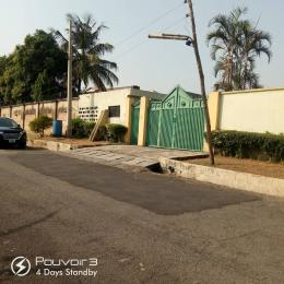 1 bedroom mini flat  House for rent Ajoke Jericho Ibadan Oyo