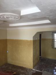 1 bedroom mini flat  Mini flat Flat / Apartment for rent Soka Soka Ibadan Oyo