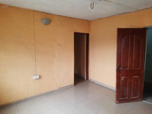 1 bedroom Blocks of Flats for rent Ajeegbe Ring Rd Ibadan Oyo