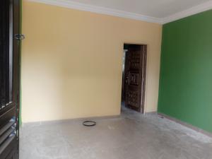 1 bedroom mini flat  Blocks of Flats House for rent Topper garage Akala Express Ibadan Oyo