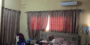 1 bedroom mini flat  Blocks of Flats House for rent Hernia drive Alalubosa Ibadan Oyo