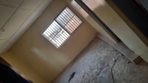 1 bedroom Blocks of Flats for rent Boluwaji Academy Iwo Rd Ibadan Oyo