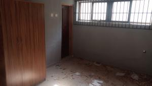 1 bedroom mini flat  Blocks of Flats House for rent New Bodija  Bodija Ibadan Oyo