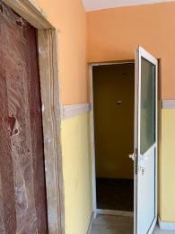 House for rent Pillar area Ibadan Oyo