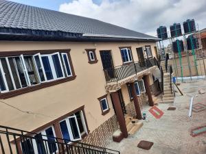 1 bedroom Mini flat for rent Anfani Ring Rd Ibadan Oyo