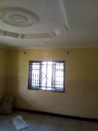 1 bedroom mini flat  Blocks of Flats House for rent Not far from junction Soka Ibadan Oyo