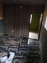 1 bedroom mini flat  Mini flat Flat / Apartment for rent Akala Express way  Akala Express Ibadan Oyo