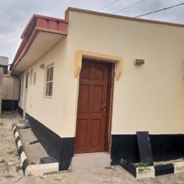 1 bedroom Mini flat for rent Akuru Elebu Akala Express Way Ibadan Akala Express Ibadan Oyo