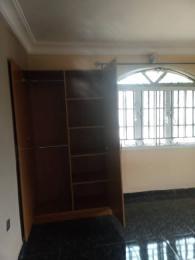 1 bedroom Mini flat for rent Arapaja Oluyole Ibadan Oluyole Estate Ibadan Oyo