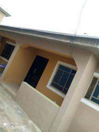 1 bedroom Mini flat for rent Asaaju Akala Express Way Ibadan Akala Express Ibadan Oyo