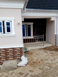 1 bedroom Mini flat for rent Asule Akala Express Way Ibadan Akala Express Ibadan Oyo