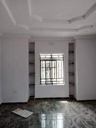 1 bedroom Mini flat for rent Elewure Akala Express Way Ibadan Akala Express Ibadan Oyo