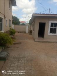 1 bedroom Mini flat for rent Malami Sharp Corner Oluyole Ibadan Oluyole Estate Ibadan Oyo