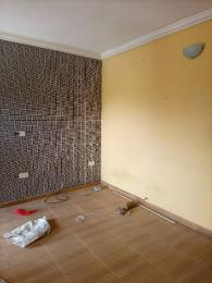 Mini flat Flat / Apartment for rent  awoyaya Awoyaya Ajah Lagos