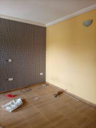 1 bedroom mini flat  Mini flat Flat / Apartment for rent Ibeju-Lekki Lagos