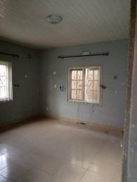 Mini flat Flat / Apartment for rent DESTINY HOME ESTATE ABIJO. AJAH Abijo Ajah Lagos