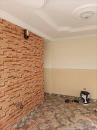Mini flat Flat / Apartment for rent FIDISO ESTATE ABIJO AJAH Abijo Ajah Lagos