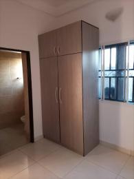 Mini flat Flat / Apartment for rent Therra annex SANGOTEDO AJAH Sangotedo Lagos