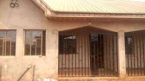 1 bedroom mini flat  Flat / Apartment for rent peace estate Ipaja Ipaja Lagos
