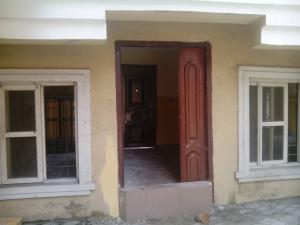 1 bedroom mini flat  Self Contain Flat / Apartment for rent Royal Palm Estate Ikota Lekki Lagos