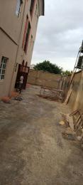 1 bedroom mini flat  Blocks of Flats House for rent Abayomi Iwo Rd Ibadan Oyo