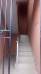 1 bedroom mini flat  Flat / Apartment for rent Value County Estate Sangotedo Ajah Lagos