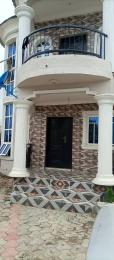 1 bedroom mini flat  Mini flat Flat / Apartment for rent Pilar Akala Express Ibadan Oyo