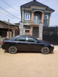 1 bedroom Mini flat for rent Alapere Ketu Lagos