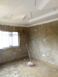 1 bedroom mini flat  Mini flat Flat / Apartment for rent Ajeigbe ring road Ibadan  Ring Rd Ibadan Oyo