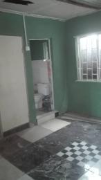 Self Contain for rent Ikoyi Lagos