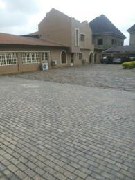 1 bedroom mini flat  Flat / Apartment for rent aerodrome GRA Samonda Ibadan Oyo