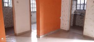 1 bedroom Mini flat for rent Accord Str, Macaulay Igbogbo Ikorodu Lagos