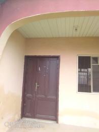 1 bedroom Mini flat for rent Renecon Road Macaulay Igbogbo Ikorodu Lagos