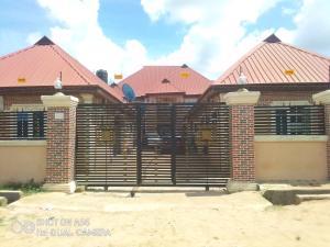 1 bedroom Mini flat for rent Irabor Str, Back Of Agunfoye Sawmill Igbogbo Ikorodu Lagos