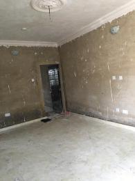 1 bedroom Flat / Apartment for rent Adebomi Off Oleyo Ashipa Road, Tipper Garage Akala Express Ibadan Oyo