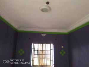 1 bedroom Mini flat for rent Tawakalitu Agbalaya Are, Selewu/oga Oloye Igbogbo Ikorodu Lagos