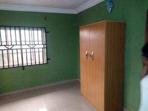 1 bedroom mini flat  Flat / Apartment for rent Kemta Estate Idi Aba Abeokuta Ogun