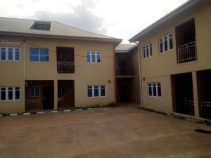2 bedroom Self Contain Flat / Apartment for rent Apete, Awotan Ibadan polytechnic/ University of Ibadan Ibadan Oyo