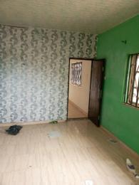 1 bedroom mini flat  Mini flat Flat / Apartment for rent Very close to Adeoyo at ring road Ring Rd Ibadan Oyo