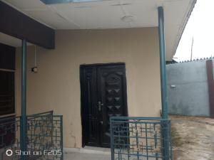 1 bedroom mini flat  Self Contain Flat / Apartment for rent Alfonso Extension Ojoo Ibadan Ojoo Ibadan Oyo