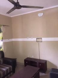 1 bedroom mini flat  Flat / Apartment for rent At the back DSTV, akala express Akala Express Ibadan Oyo