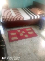 1 bedroom Detached Duplex for shortlet Efab Global Estate, Idu Idu Abuja