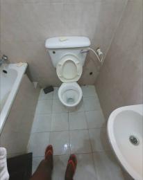 Shared Apartment Flat / Apartment for rent by Kayode Taiwo Magodo GRA Phase 2 Kosofe/Ikosi Lagos