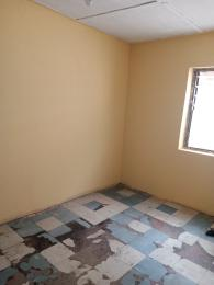 4 bedroom Shared Apartment Flat / Apartment for rent Ibadan Oyo