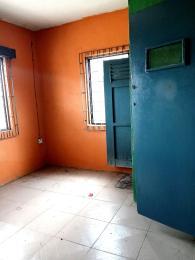 3 bedroom Shared Apartment for rent Agodi Ibadan Oyo