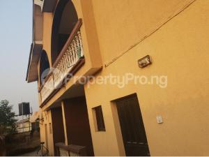 1 bedroom mini flat  Shared Apartment Flat / Apartment for rent Faderera Street, Challenge Challenge Ibadan Oyo
