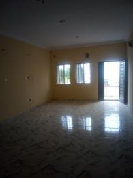 2 bedroom Mini flat for rent Satellite Town Amuwo Odofin Lagos