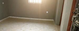 1 bedroom mini flat  Mini flat Flat / Apartment for rent - Ajibode Ibadan Oyo