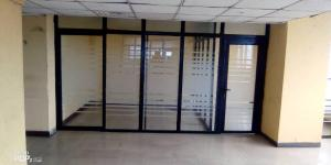 Office Space Commercial Property for rent Marina Marina Lagos Island Lagos