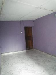 1 bedroom mini flat  Self Contain Flat / Apartment for rent Off Thomas animashun Aguda surulere Aguda Surulere Lagos